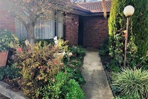 4/1 Mitchell Street, Swan Hill, Vic 3585