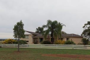 10R Wellington Road, Dubbo, NSW 2830