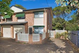 1/53 Corlette Street, Cooks Hill, NSW 2300