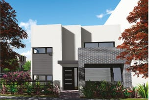 Lot 136 Crighton Avenue (The Boulevard), Royal Park, SA 5014