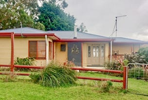 520 West Montagu Road, Montagu, Tas 7330