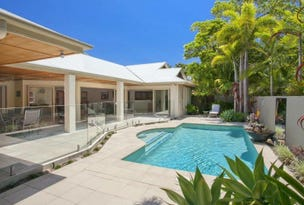 Noosa Waters, address available on request