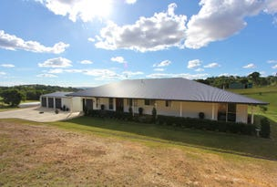 4 South Kerton Road, Nanango, Qld 4615