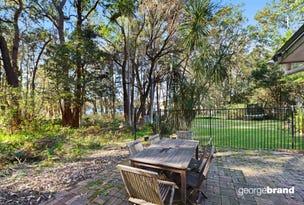1/3 Lakeside Drive, Macmasters Beach, NSW 2251
