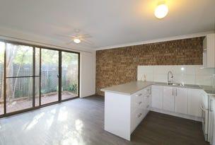 2/19 ALLMAN PLACE, Crescent Head, NSW 2440