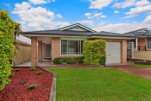 12 Vicky Place, Glendenning, NSW 2761