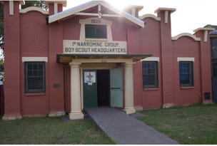 126 Dandaloo St, Narromine, NSW 2821