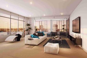 C4.511/6 Foreshore Place, Wentworth Point, NSW 2127