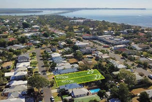 27 Longstaff St, Brighton, Qld 4017