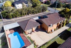 22 Glenmore Crescent, Macksville, NSW 2447
