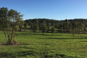 Lot 8-9 & 11-14 Ecker Road, Preston, Qld 4800