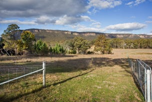 1161 Browns Gap Road, Little Hartley, NSW 2790