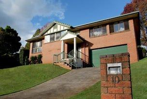 10 Sarah Court, Goonellabah, NSW 2480