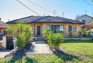 3 Anne Street, Tolland, NSW 2650
