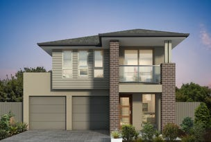 Lot 12 Proposed Road The Gables, Box Hill, NSW 2765