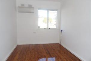 26 Welwyn Rd, Canley Heights, NSW 2166