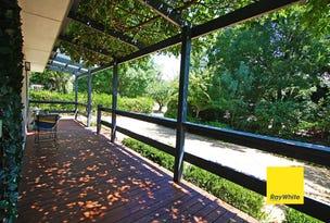 85 Malbon Street, Bungendore, NSW 2621