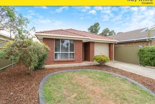 19 Sharrad Crt, Andrews Farm, SA 5114