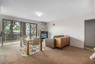 2/75 Union Street, Cooks Hill, NSW 2300