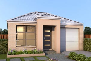 Lot 90, 26 Trimmer Parade, Woodville West, SA 5011