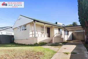 45 Brain Avenue, Lurnea, NSW 2170
