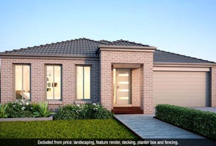 Lot 1 Pippin Court, Harcourt, Vic 3453