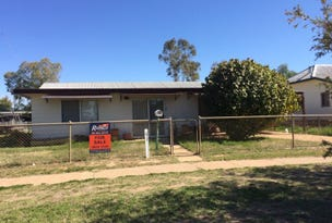 53 WICKS STREET, Cunnamulla, Qld 4490
