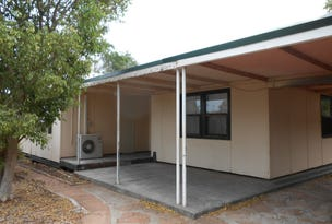 37 George Avenue, Whyalla Norrie, SA 5608