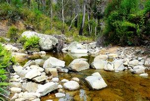 .289 Davis Gully Road, Four Mile Creek, Tas 7215