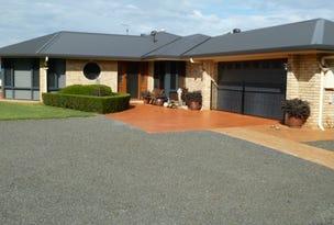 232 McDonalds Bridge Road, Stratheden, NSW 2470