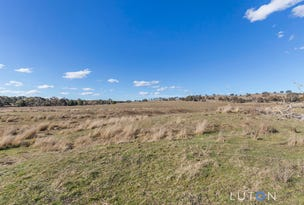 lot 5 Mcleods Creek Drive, Gundaroo, NSW 2620