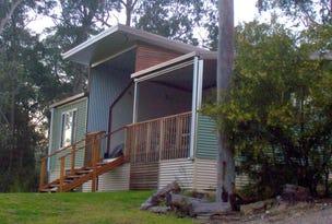 31  Hanna Place, North Batemans Bay, NSW 2536