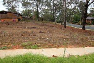 25A Elizabeth Macarthur Avenue, Camden South, NSW 2570