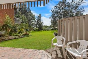 28/15 Anne Findlay Place, Bateau Bay, NSW 2261