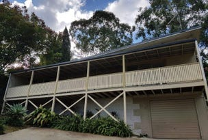 120 Bright Street, East Lismore, NSW 2480