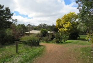 70 Connell Road, Hester, WA 6255