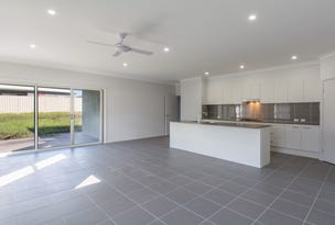 8 Alata Crescent, South Nowra, NSW 2541