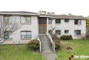 2/5-6 Ferguson Road, Springwood, NSW 2777