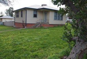 58 Frederica Street, Narrandera, NSW 2700