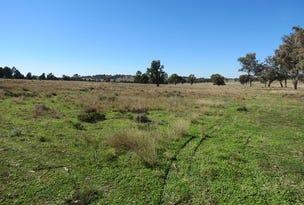 105R Obley Road, Dubbo, NSW 2830