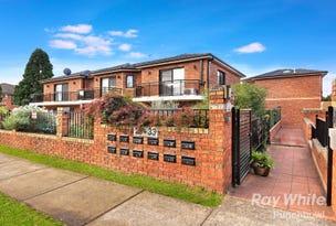 29 Macdonald Street, Lakemba, NSW 2195