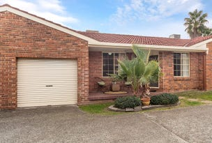 5/16-18 Hunt Street, North Tamworth, NSW 2340