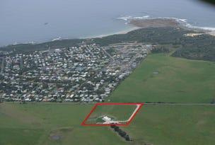 140 Seaward Drive, Cape Paterson, Vic 3995