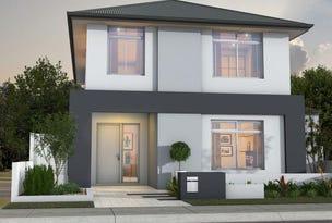 Lot 45/77 Bardia Avenue, Bardia, NSW 2565