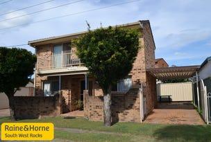 3/2 Trial Street, South West Rocks, NSW 2431