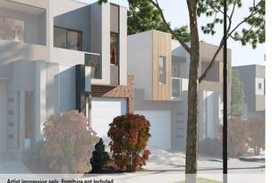 6 Ambition Drive, Aspect, Greenvale, Vic 3059