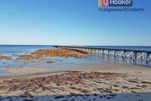 33 North Terrace, Moonta Bay, SA 5558