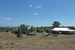 269 Downfall Road, Tumbarumba, NSW 2653