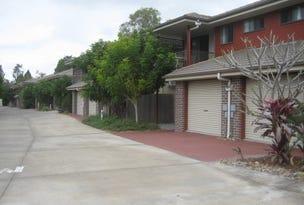 7/14 Cotterell Road, Kallangur, Qld 4503