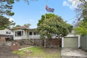 2 The Circle, Jannali, NSW 2226
